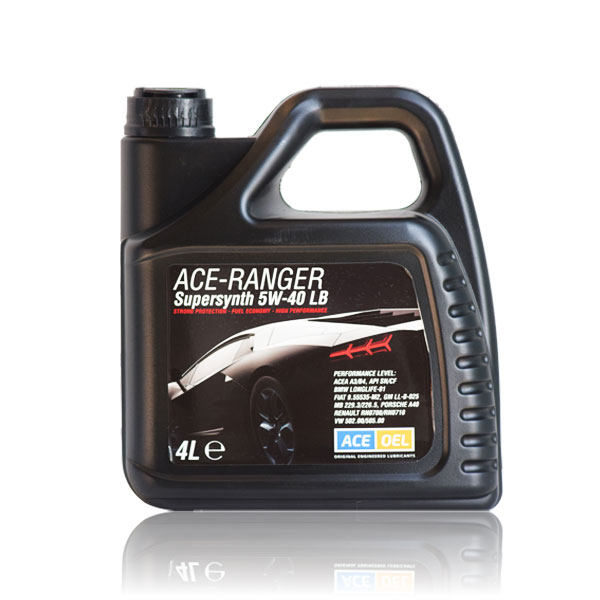 Grab Engine Oil Deals for your Car