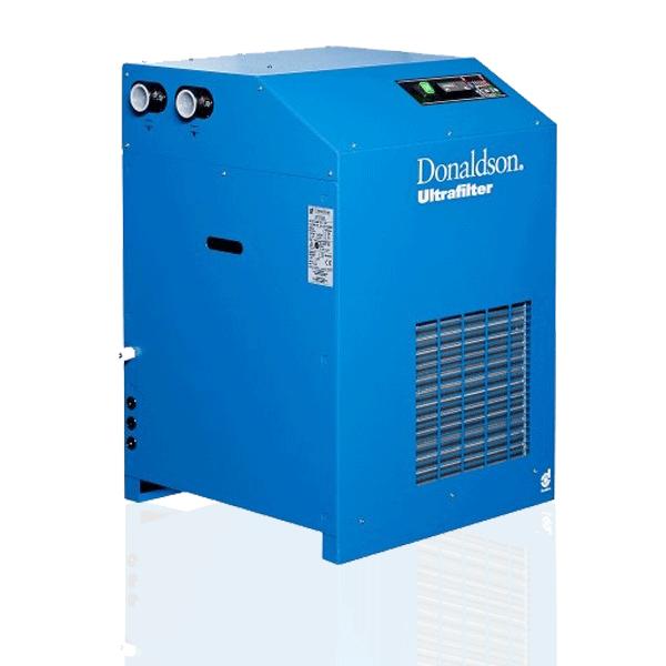 Air Dryer Deal